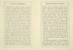 Dr. Barnardo leaflet, Seed of the Righteous part 09